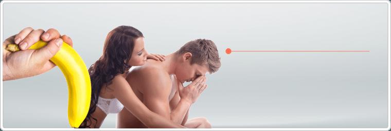 training erektile dysfunktion