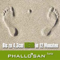 phallosan extender