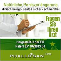 phallosan natuerliche penisverlaengerung