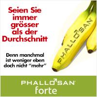 phallosan grosser penis