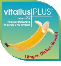 vitallusplus